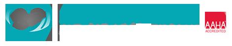 The Pet Resort Logo